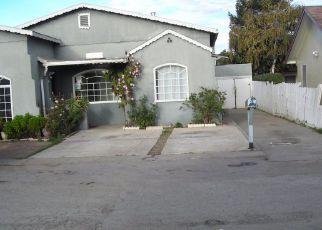 Casa en ejecución hipotecaria in Santa Cruz Condado, CA ID: F4229251