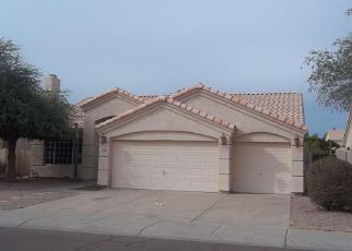 Casa en ejecución hipotecaria in Avondale, AZ, 85392,  N GARDEN LN ID: F4229256