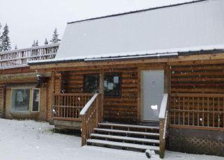 Casa en ejecución hipotecaria in Kenai Peninsula Condado, AK ID: F4229280