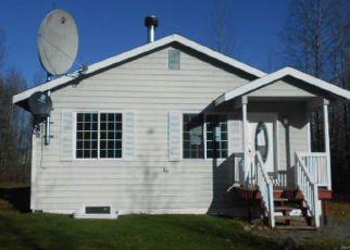 Casa en ejecución hipotecaria in Kenai, AK, 99611,  MILKY WAY ST ID: F4229285