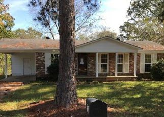 Foreclosure Home in Tuscaloosa, AL, 35401,  64TH AVE ID: F4229297