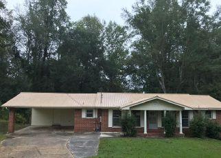 Casa en ejecución hipotecaria in Tuscaloosa Condado, AL ID: F4229305