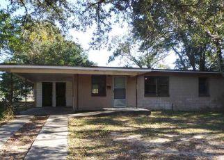 Casa en ejecución hipotecaria in Pensacola, FL, 32505,  SPRINGBROOK AVE ID: F4229343