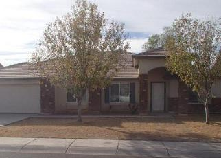 Foreclosure Home in San Tan Valley, AZ, 85140,  E BRAE VOE WAY ID: F4229379