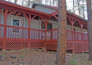 Casa en ejecución hipotecaria in Bayfield, CO, 81122,  VALLEY VIEW DR ID: F4229387