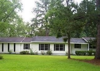 Foreclosure Home in Statesboro, GA, 30458,  GW OLIVER SPUR RD ID: F4229424