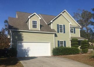 Foreclosure Home in Leland, NC, 28451,  COTTONWOOD LN ID: F4229443
