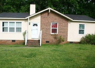 Foreclosure Home in Rock Hill, SC, 29730,  MILHAVEN ST ID: F4229445