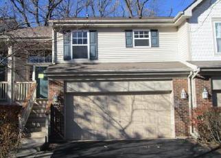 Casa en ejecución hipotecaria in Streamwood, IL, 60107,  MEREDITH LN ID: F4229477