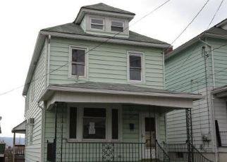 Casa en ejecución hipotecaria in Wilkes Barre, PA, 18702,  CHARLES ST ID: F4229545