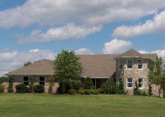 Casa en ejecución hipotecaria in Dearborn Condado, IN ID: F4229590