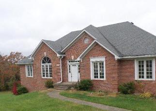 Casa en ejecución hipotecaria in Bullitt Condado, KY ID: F4229604