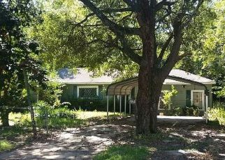 Foreclosure Home in Shreveport, LA, 71109,  W COLLEGE ST ID: F4229610