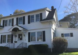 Foreclosure Home in Erie, PA, 16502,  CHERRY ST ID: F4229687
