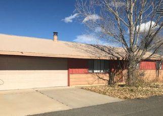 Casa en ejecución hipotecaria in Raton, NM, 87740,  BRILLIANT ST ID: F4229717