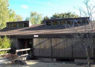 Casa en ejecución hipotecaria in Medford, OR, 97504,  PRINCETON WAY ID: F4229780