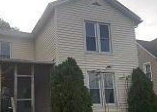 Casa en ejecución hipotecaria in Bradford Condado, PA ID: F4229783