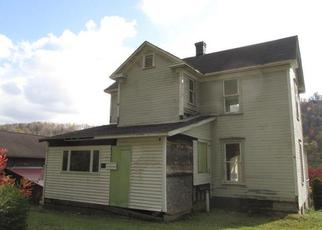 Foreclosure Home in Johnstown, PA, 15905,  SOMERSET PIKE ID: F4229784