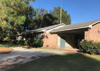 Casa en ejecución hipotecaria in Williamsburg Condado, SC ID: F4229801