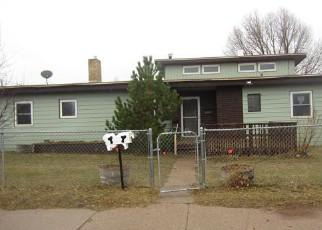 Casa en ejecución hipotecaria in Laramie, WY, 82072,  E HANCOCK ST ID: F4229824