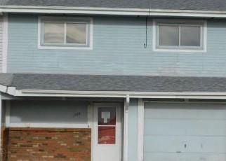 Casa en ejecución hipotecaria in Douglas, WY, 82633,  SWEETWATER RD ID: F4229825