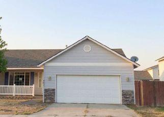Casa en ejecución hipotecaria in Pasco, WA, 99301,  LANCASTER DR ID: F4229841