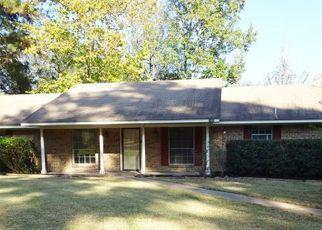 Casa en ejecución hipotecaria in Nacogdoches, TX, 75964,  CURLEW ST ID: F4229889