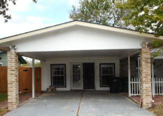 Casa en ejecución hipotecaria in San Antonio, TX, 78227,  STONEHOUSE DR ID: F4229910