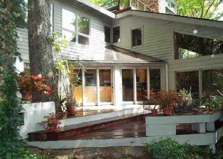 Casa en ejecución hipotecaria in Sevier Condado, TN ID: F4229923