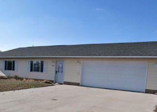 Casa en ejecución hipotecaria in Huron, SD, 57350,  MCDONALD DR ID: F4229926