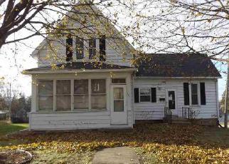 Casa en ejecución hipotecaria in Iowa Condado, WI ID: F4229933