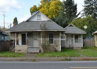 Foreclosure Home in Salem, OR, 97301,  17TH ST SE ID: F4229950