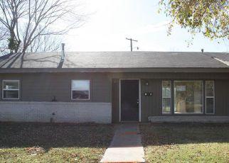 Casa en ejecución hipotecaria in Owasso, OK, 74055,  N CEDAR ST ID: F4229961