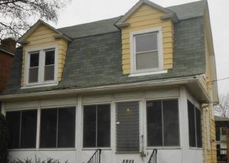 Casa en ejecución hipotecaria in Lakewood, OH, 44107,  COUTANT AVE ID: F4229979