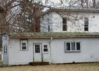 Foreclosure Home in Morrow county, OH ID: F4229985