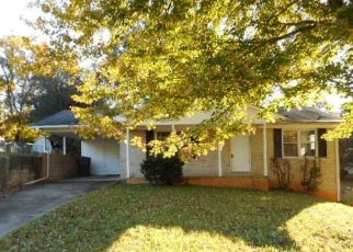 Foreclosure Home in Reidsville, NC, 27320,  STAPLES ST ID: F4230020