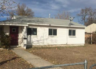 Casa en ejecución hipotecaria in Aztec, NM, 87410,  MAPLE ST ID: F4230070