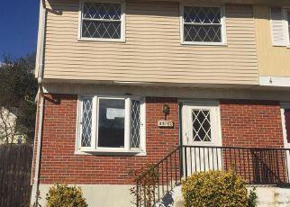 Casa en ejecución hipotecaria in Pasadena, MD, 21122,  NEPTUNE DR ID: F4230086