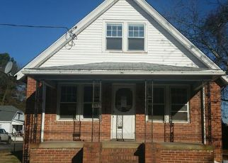 Foreclosure Home in Seaford, DE, 19973,  E HIGH ST ID: F4230109