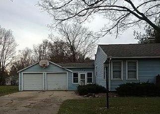 Casa en ejecución hipotecaria in Battle Creek, MI, 49037,  BRUCE AVE ID: F4230153