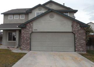 Foreclosure Home in Boise, ID, 83709,  W DULCIMER ST ID: F4230271