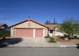 Casa en ejecución hipotecaria in Palmdale, CA, 93551,  COCINA LN ID: F4230337