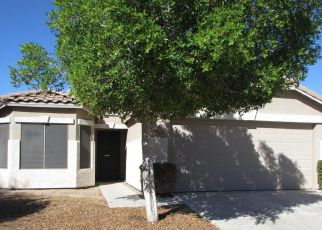 Casa en ejecución hipotecaria in Buckeye, AZ, 85326,  W DUNLAP RD ID: F4230349