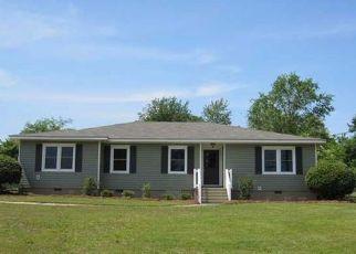 Casa en ejecución hipotecaria in Enterprise, AL, 36330,  HILLCREST LOOP ID: F4230363