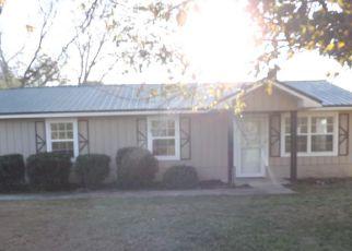 Casa en ejecución hipotecaria in Enterprise, AL, 36330,  ROCKY HEAD RD ID: F4230366
