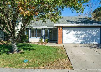 Casa en ejecución hipotecaria in Elk Grove, CA, 95758,  ADOBE SPRING WAY ID: F4230459