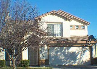 Casa en ejecución hipotecaria in Elk Grove, CA, 95624,  HAMPTON OAK DR ID: F4230460