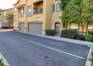 Casa en ejecución hipotecaria in Elk Grove, CA, 95757,  TARES CIR ID: F4230461