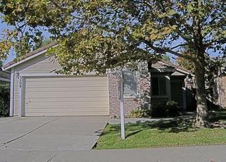 Casa en ejecución hipotecaria in Elk Grove, CA, 95758,  LAGUNA CREST WAY ID: F4230462