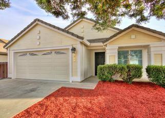 Casa en ejecución hipotecaria in Elk Grove, CA, 95624,  BLACK KITE DR ID: F4230473